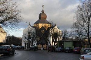 Różnice w wiarze grekokatolickiej i rzymskokatolickiej