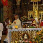Msza Święta – zasady