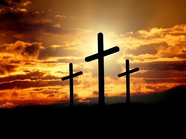 Różnice i podobieństwa między Chrześcijaństwem a Islamem