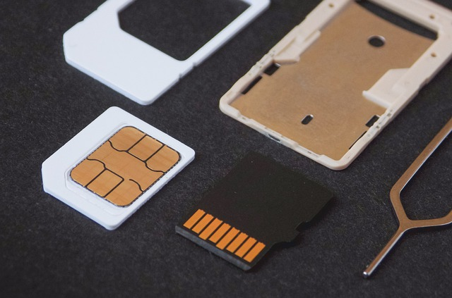 TOP 3 akcesoria GSM do smartfonów
