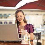 Apple Pay, Google Pay, Samsung Pay – porównanie płatności mobilnych w Polsce