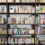 Sprzedaż książek w skupie - czy to się opłaca?