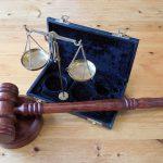 Ile kosztuje porada adwokata od prawa rodzinnego w Krakowie?