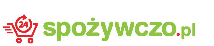 spozywczo.pl - logo